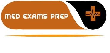 Online Programme for NEET PG (@onlineprogrammeforneetpg) Cover Image