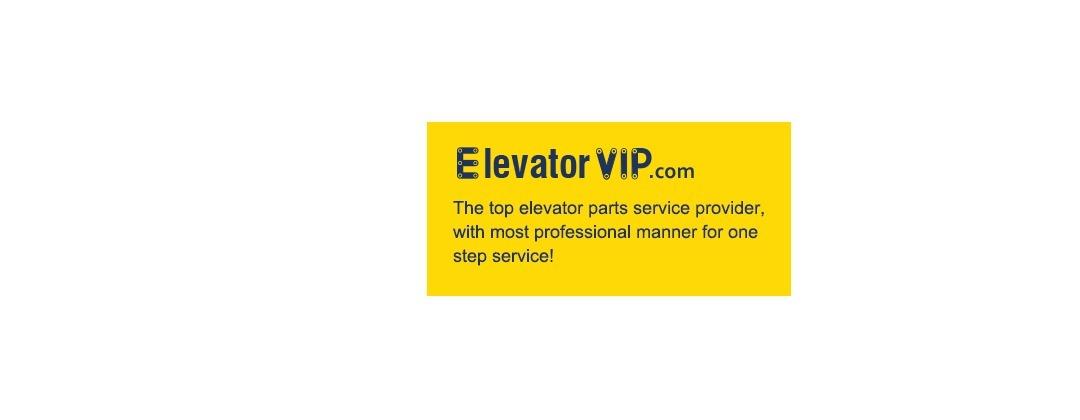 Elevator Vip (@elevatorvip) Cover Image