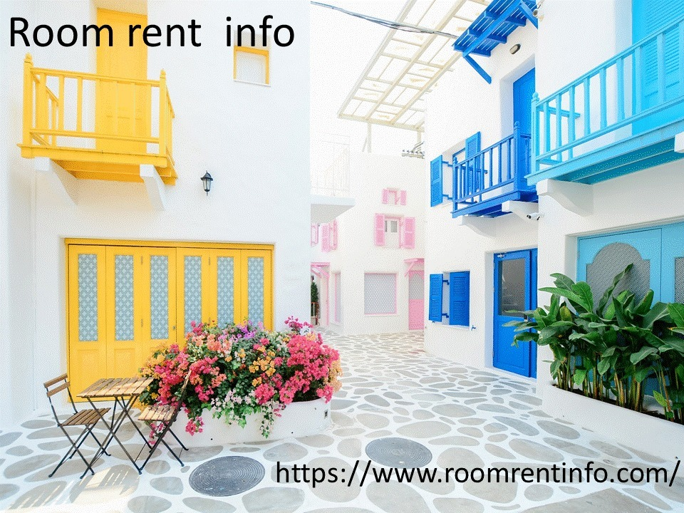 oom Rent Info (@roomrentinfo) Cover Image