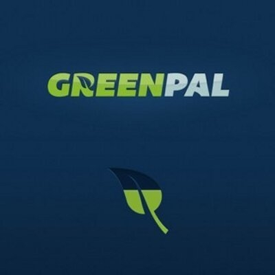 GreenPal Lawn Care of Pittsburgh (@yourgreenpal0211) Cover Image