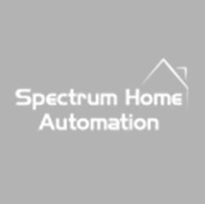 Spectrum Home Automation (@spectrumhome1) Cover Image