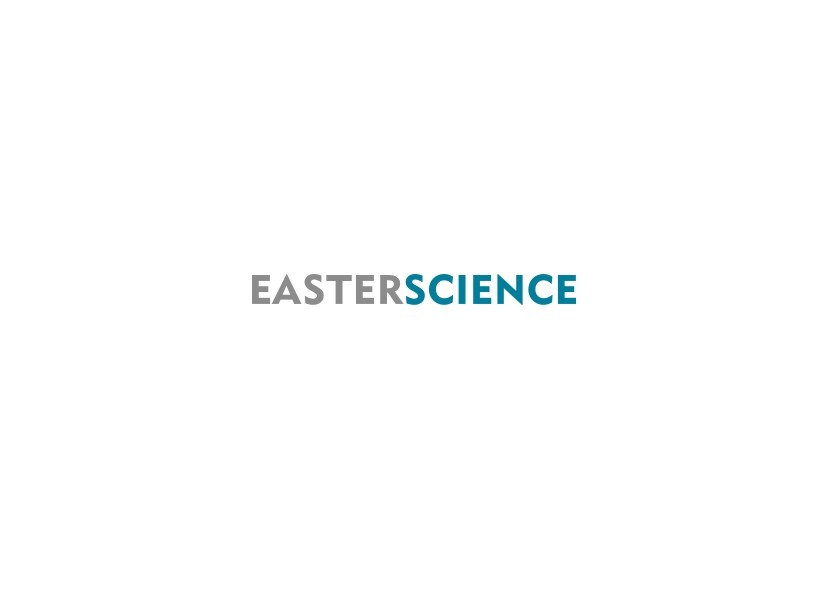 EASTER SCIENCE (@easterscience) Cover Image