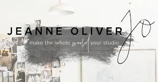 Jeanne Oliver Designs (@jeanneoliver) Cover Image