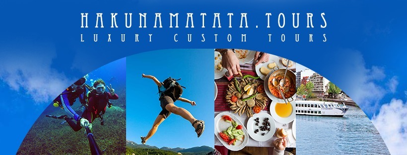 Hakuna Matata Tours (@hakunamatatatours) Cover Image