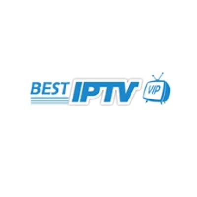 Best IPTV (@bestiptv) Cover Image