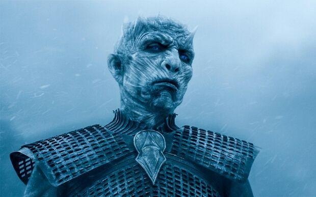 Game Of Thrones G.O.T. Merchandise (@gotwesteros) Cover Image