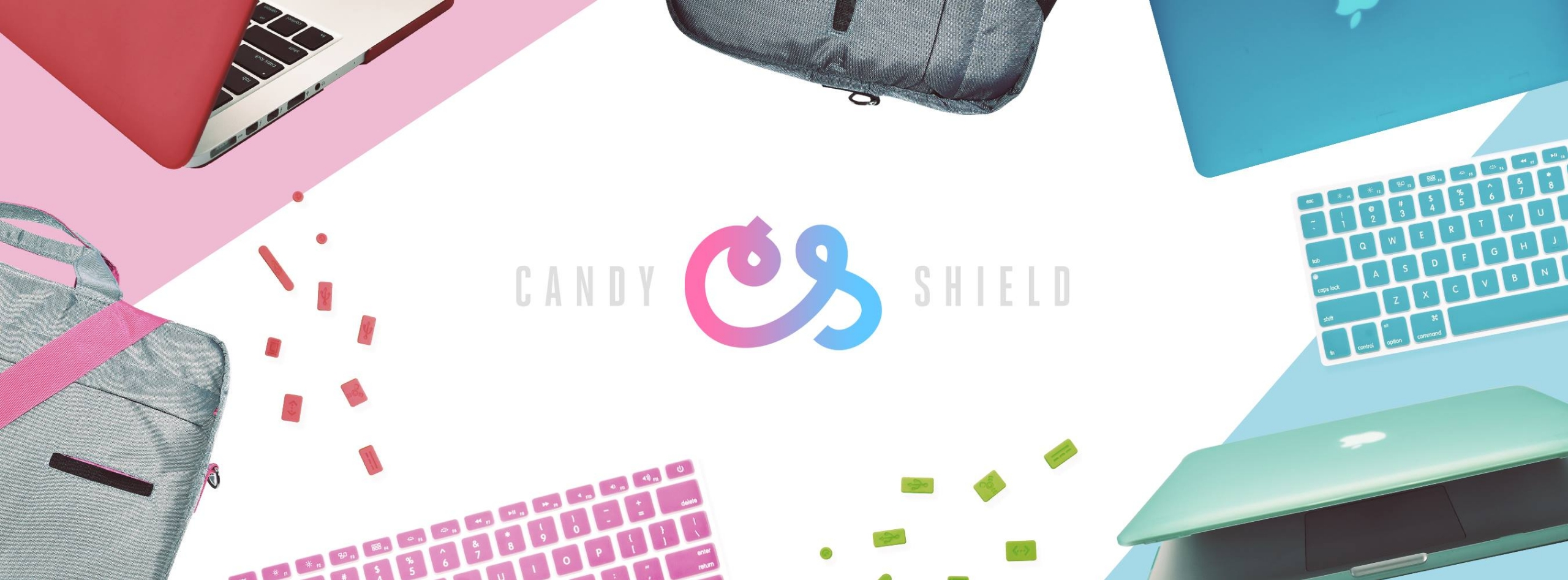 Candy  (@candyshield) Cover Image