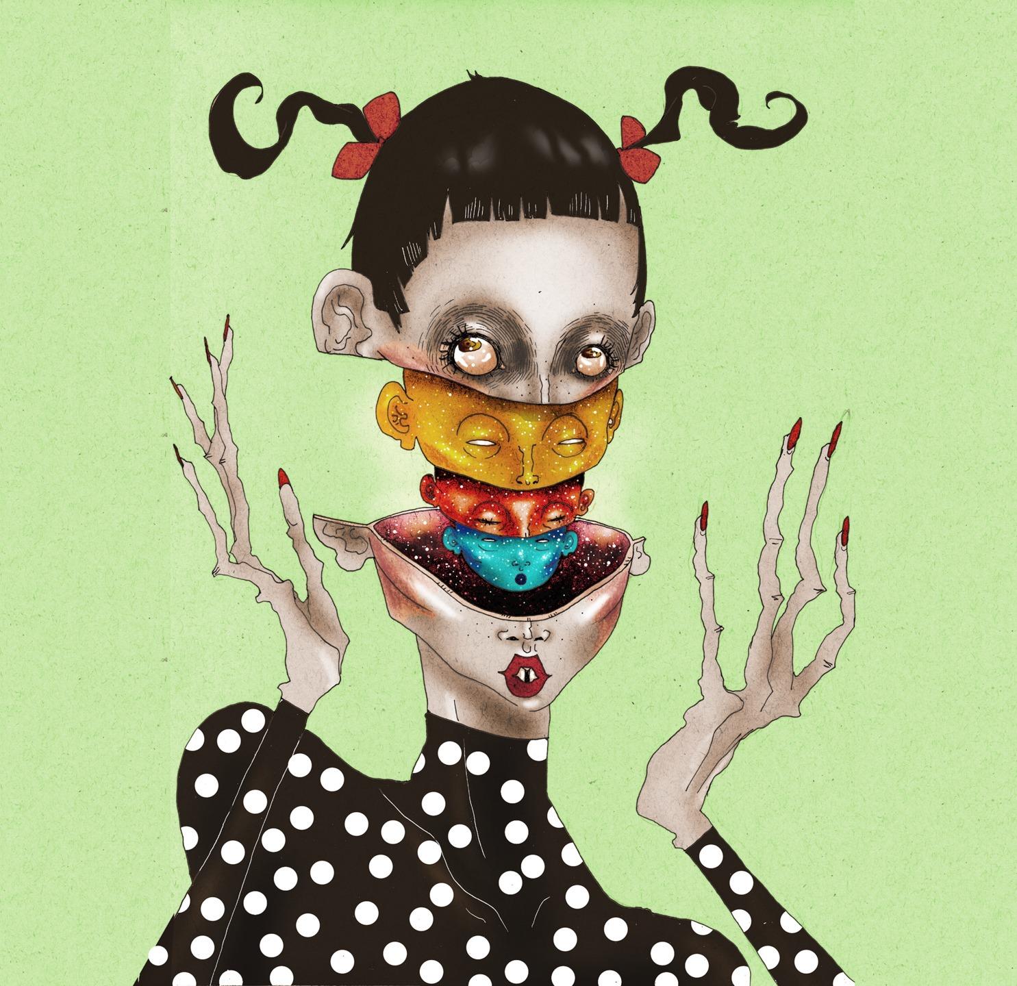 Demon (@demo-o) Cover Image