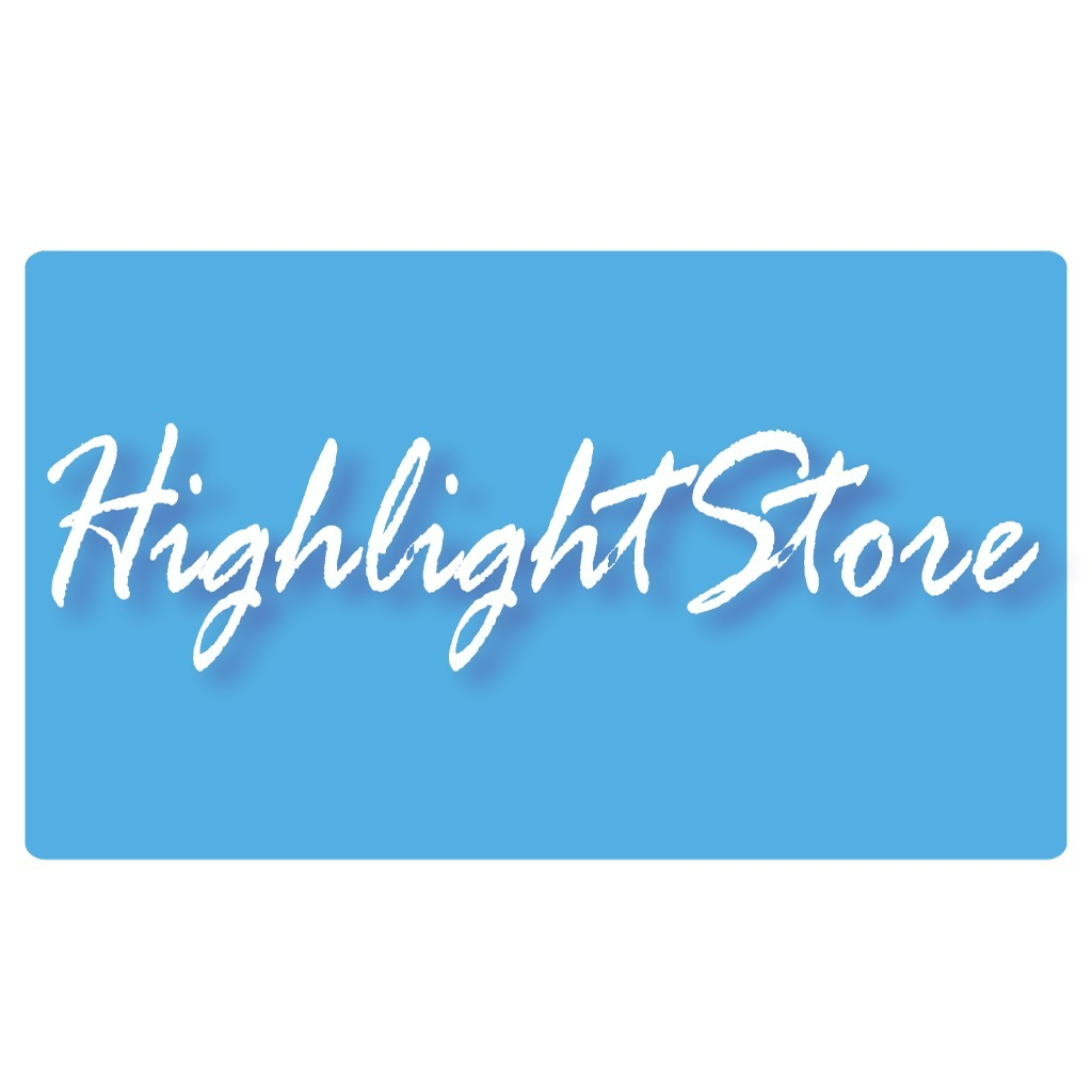 HighlightSt (@hs4422) Cover Image