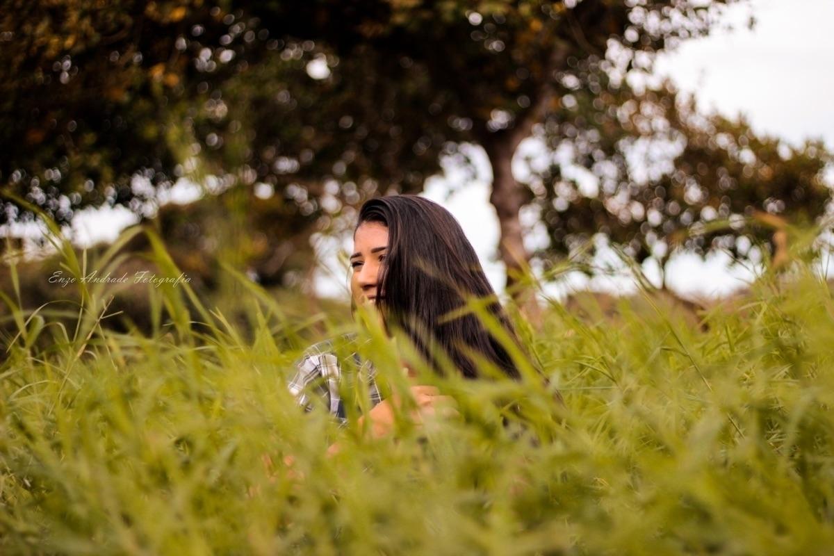 Enzo Andrade  (@_enzosouza_) Cover Image