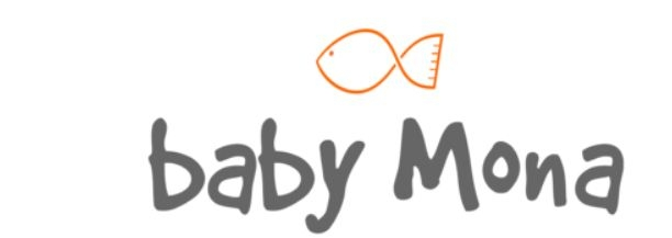 (@babymonaname) Cover Image