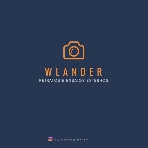 Wlander Gleydson (@wlandergleydson) Cover Image