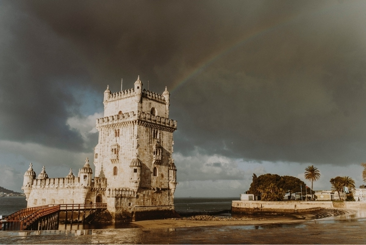 Matheus Koelho (@matheuskoelho) Cover Image