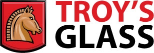 Troy's Glass (@troysglassca) Cover Image