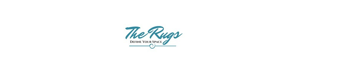 The Rugs (@therugss) Cover Image