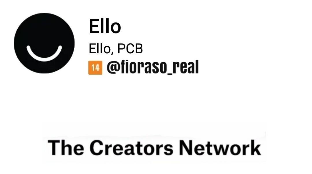 Reno Fioraso  (@fioraso_real) Cover Image
