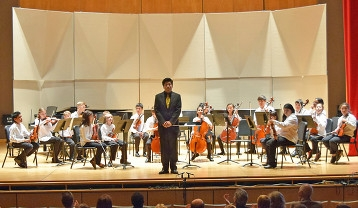 New Mexico School of Music (@nmschoolofmusic) Cover Image