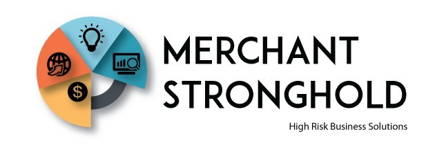 Merchant Stronghold (@merchantstronghold) Cover Image