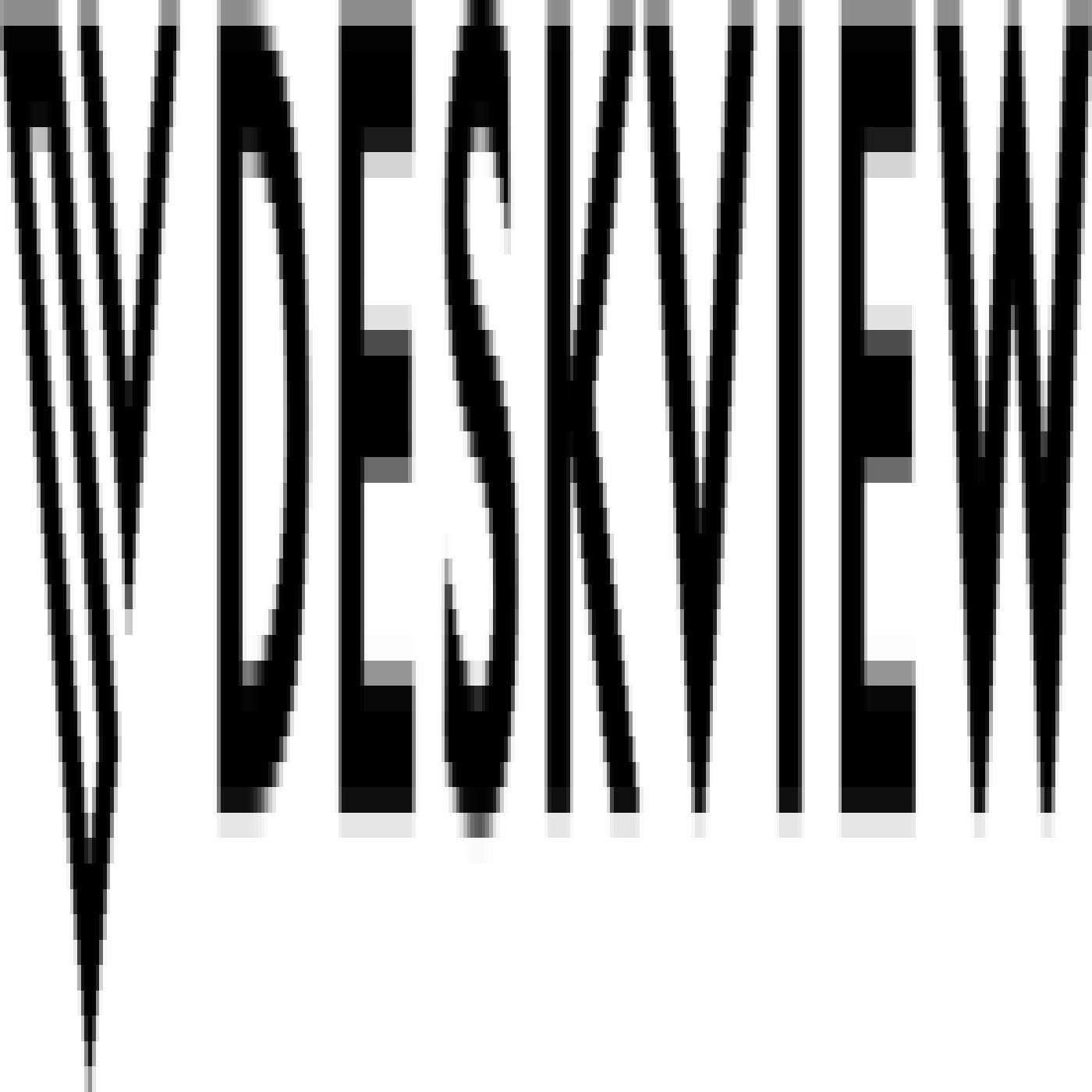 Desk View (@deskviewwindowdesk) Cover Image