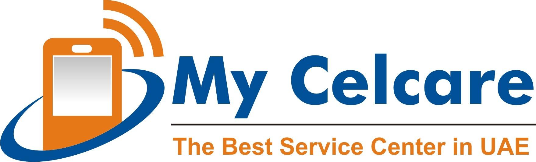 My Celcare JLT (@mycelcarejlt) Cover Image