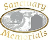 Sanctuary Memorials (@sanctuarymemorials) Cover Image
