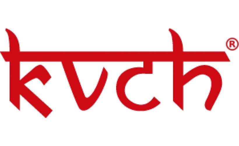 Shivani (@awesomeshivani) Cover Image