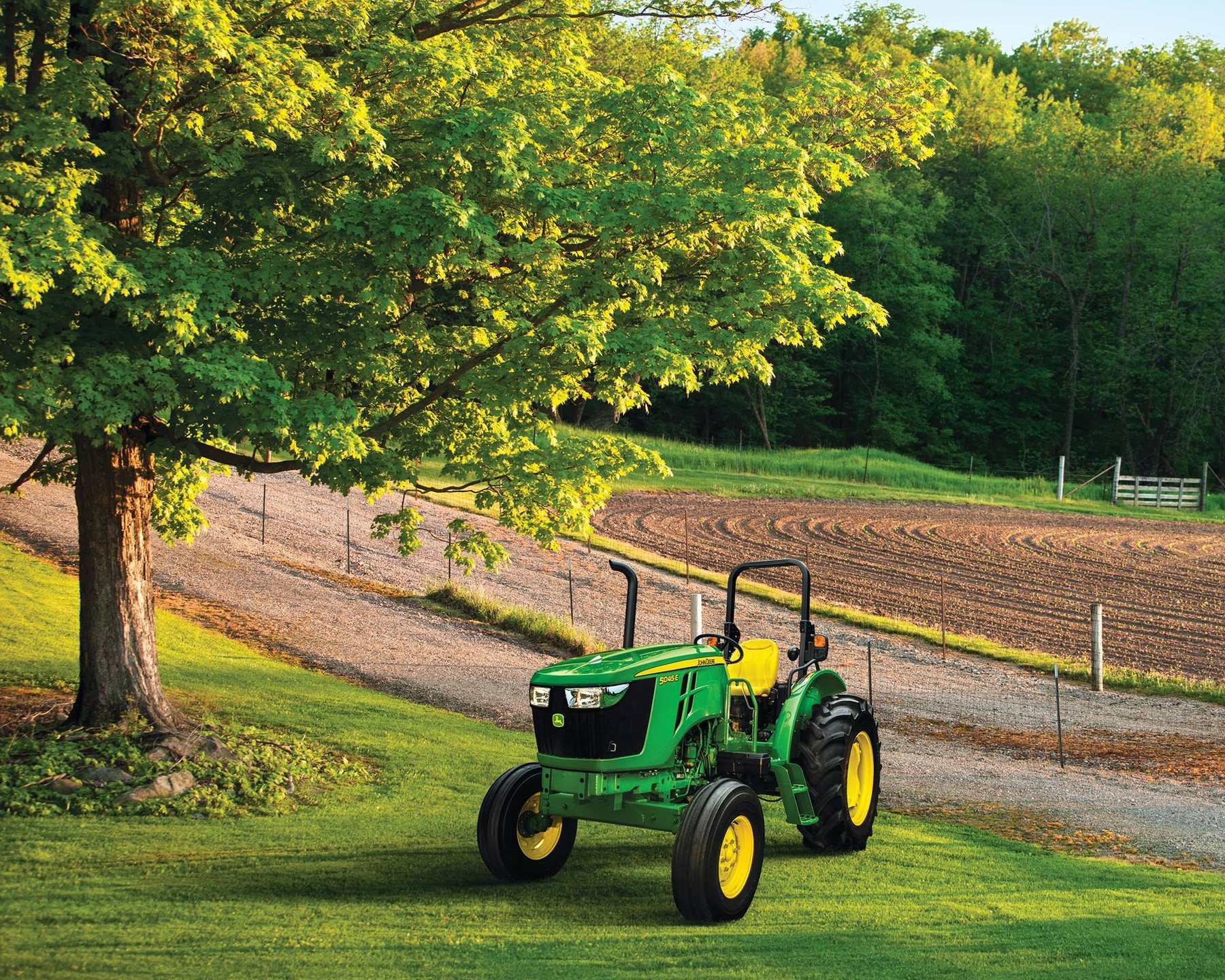 Heritage Tractor (@heritagetractor) Cover Image