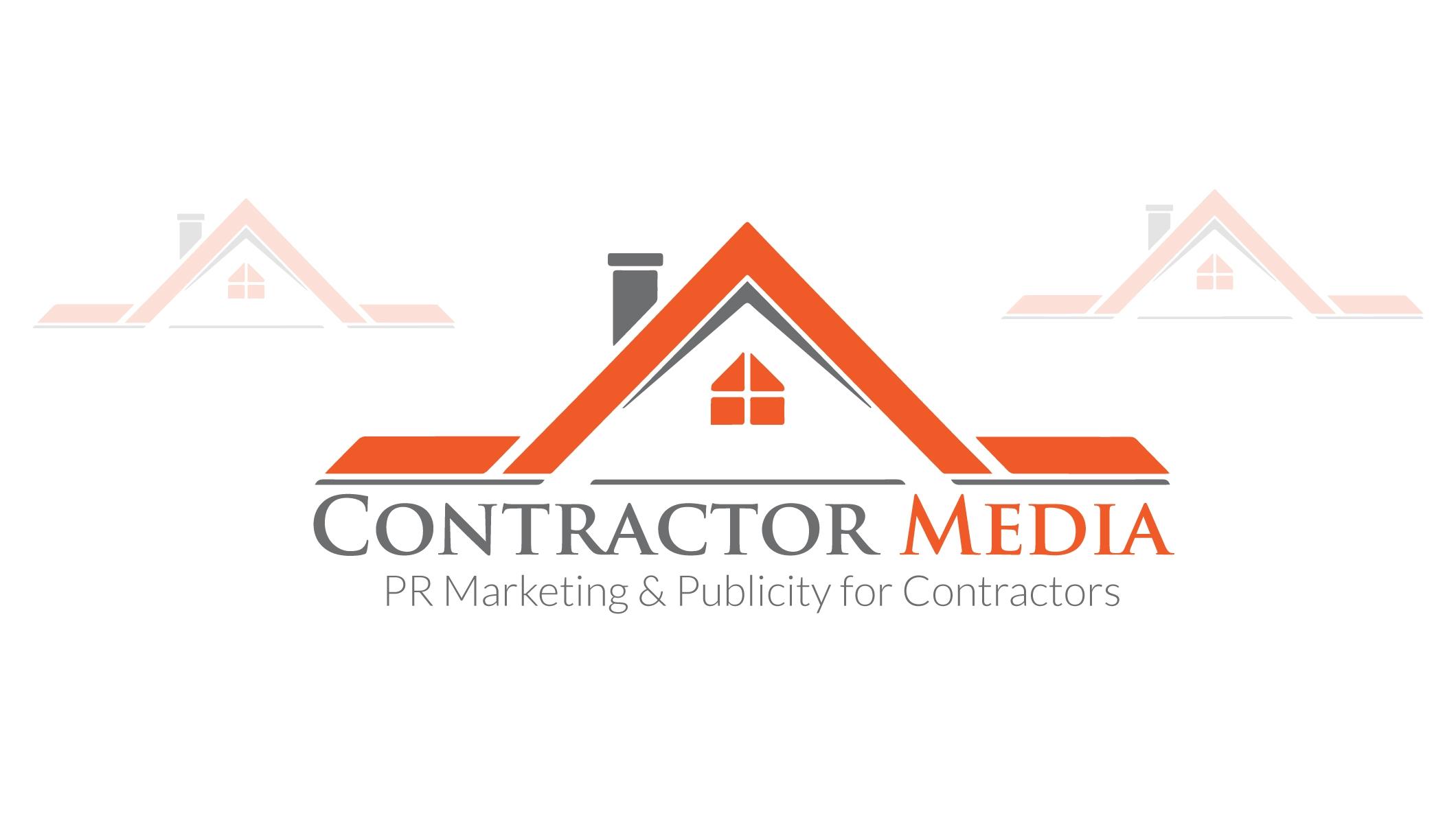 Contractor Media (@contractormediallc) Cover Image
