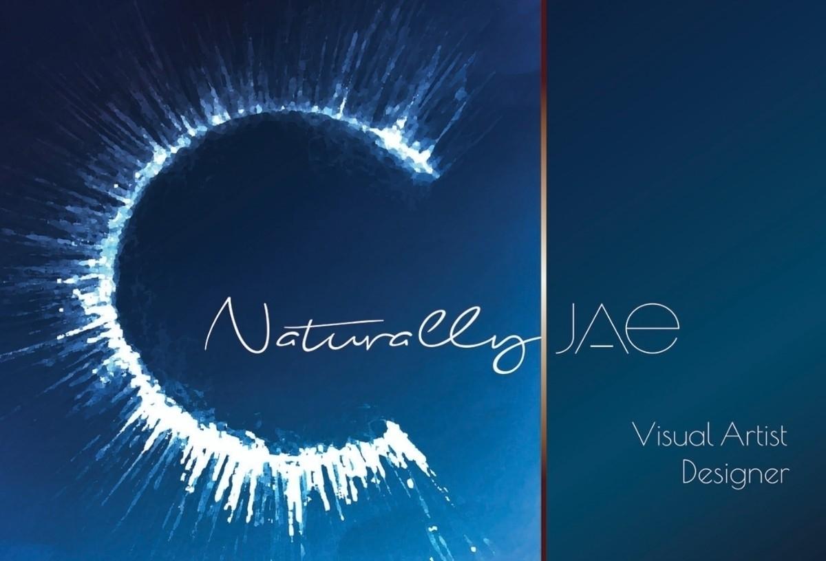 JAE (@naturallyjae) Cover Image