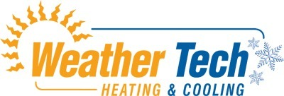 Weather Tech Heating and Cooling (@weathertech) Cover Image