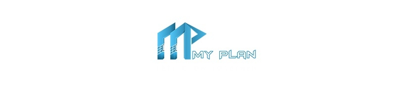 myplan.in (@myplanin) Cover Image