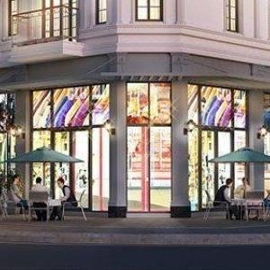 Shophouse Thanh Khê (@shophousethanhkhe) Cover Image