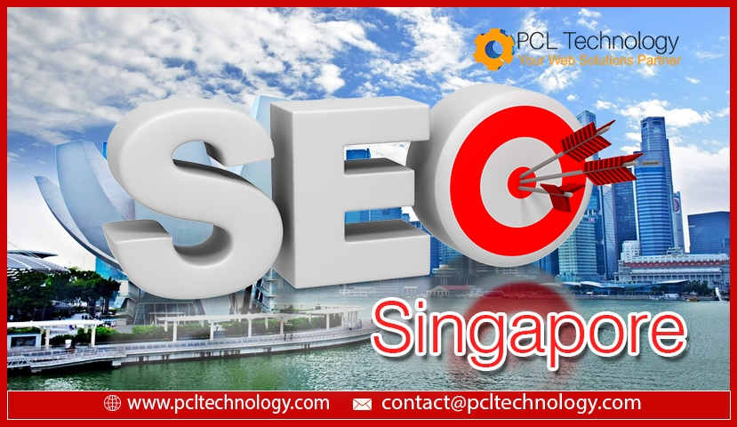 PCL Technology (@pcltechnology) Cover Image