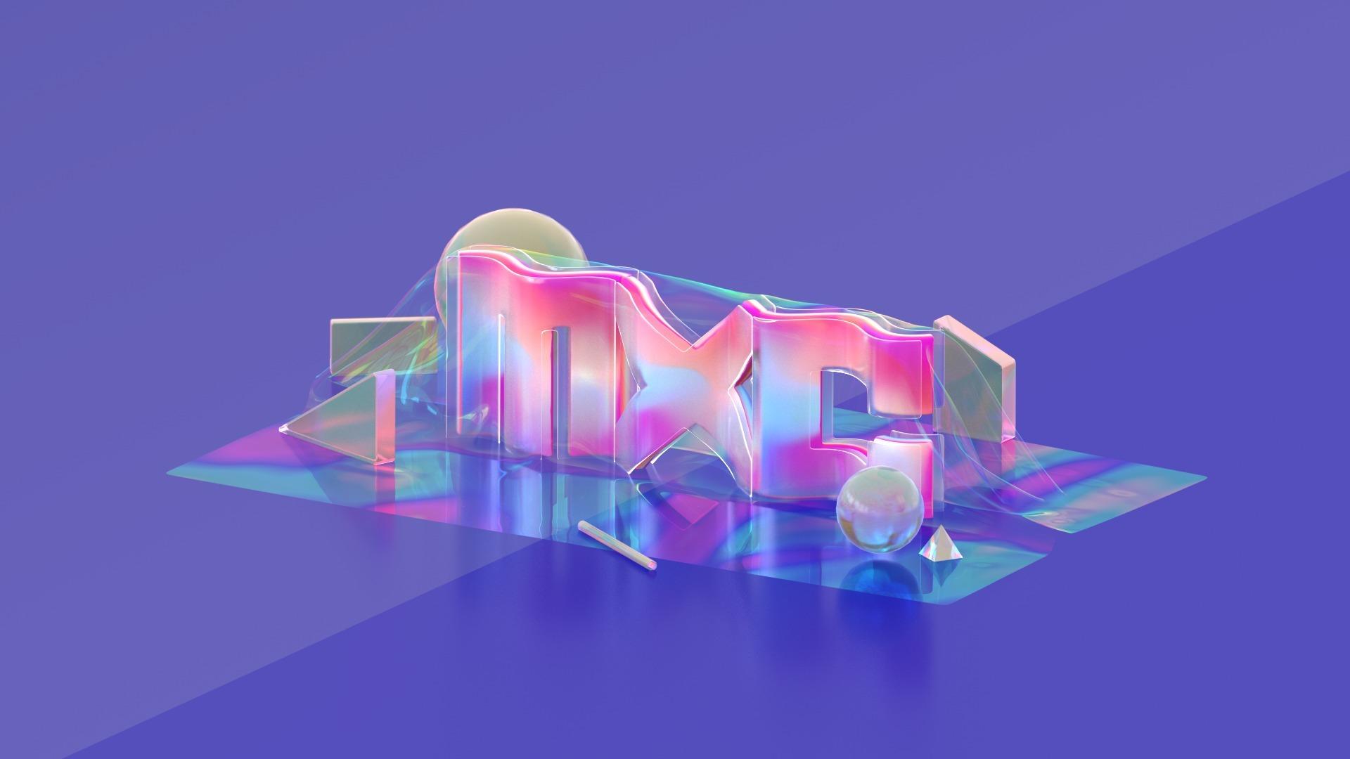 MxC STUDIO (@mxcstudio) Cover Image