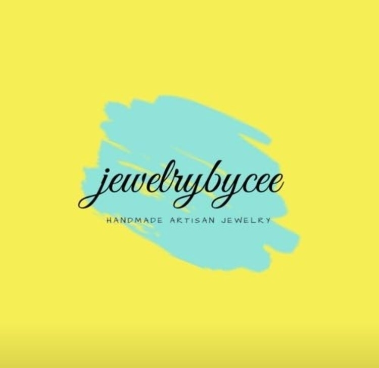 @jewelrybycee Cover Image