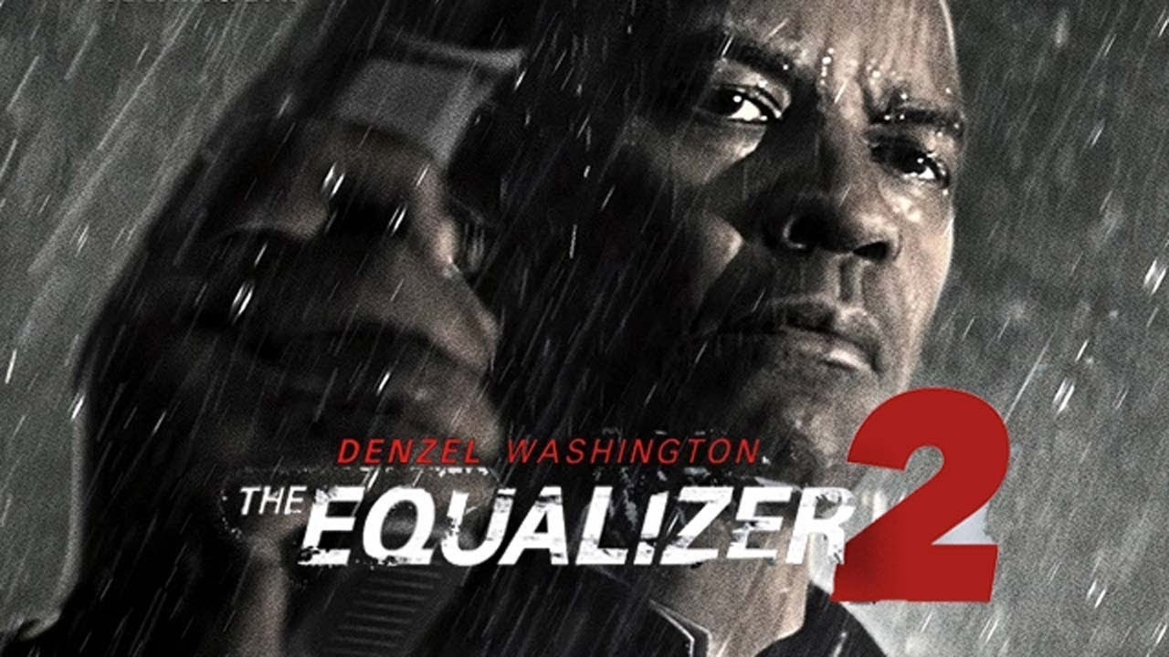 (@theequalizer2fullmovihd) Cover Image