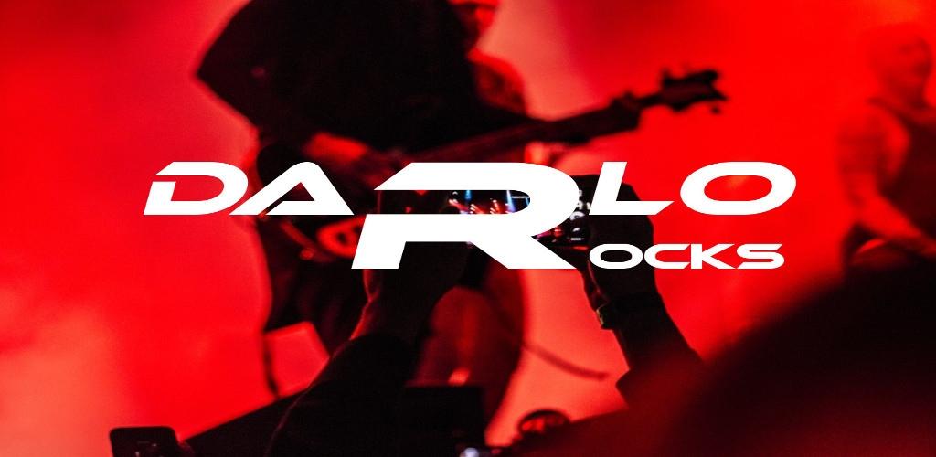 Darlo Rocks (@philo694) Cover Image