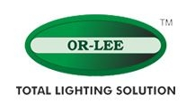 Or lee ectricals (@orleeectricals) Cover Image