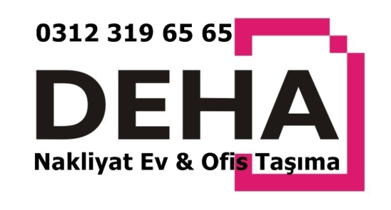 Deha Nakli (@dehanakliyat) Cover Image
