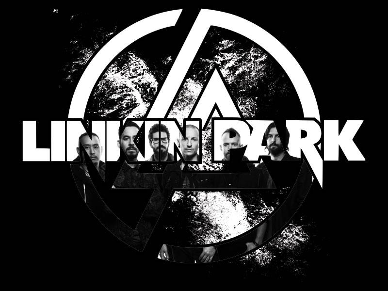 linkinpark/ (@linkinparke) Cover Image