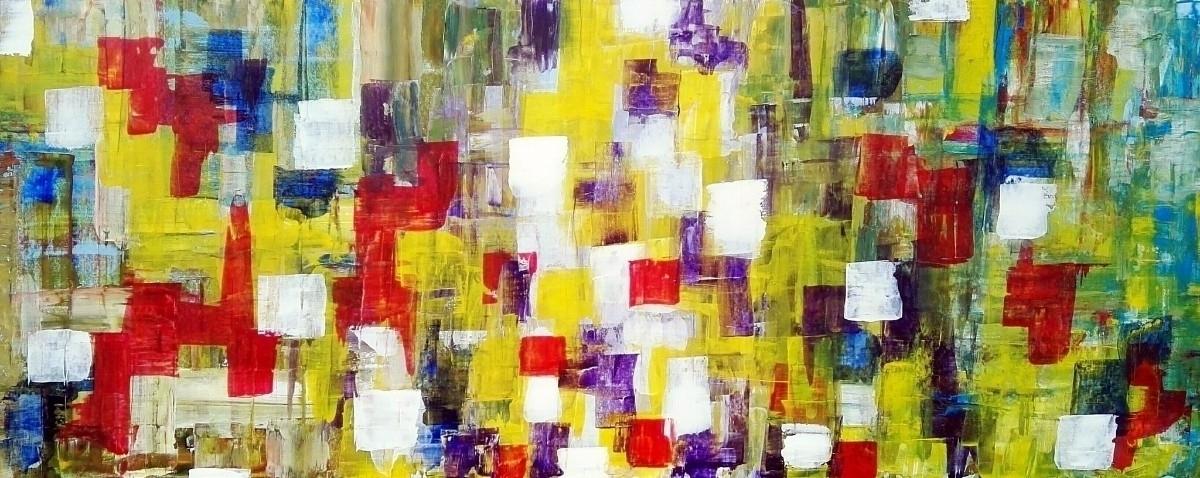 Willem Miske (@paintbook) Cover Image