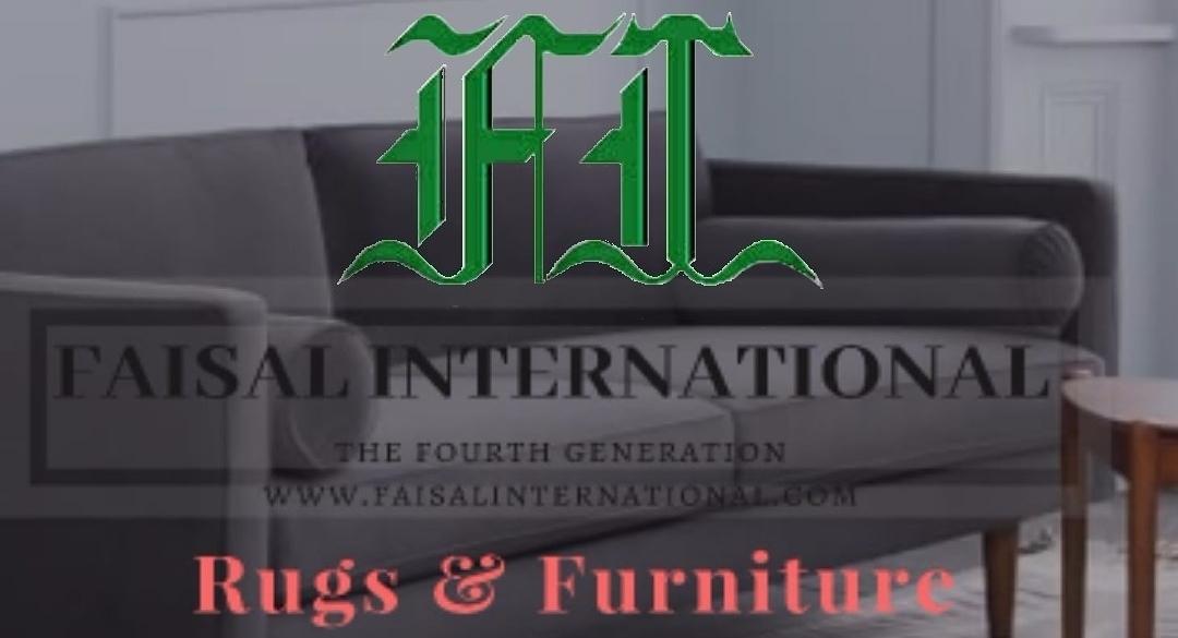 Faisal International (@faisalinternational) Cover Image