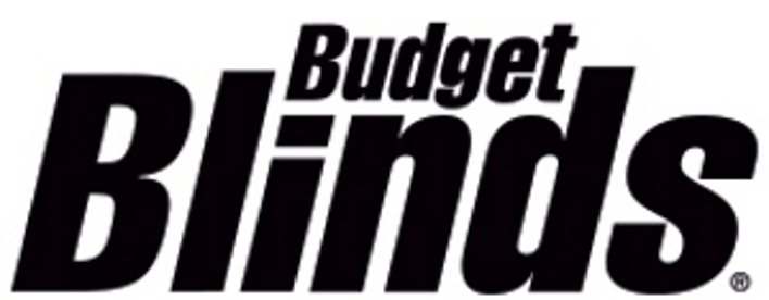 BudgetBlindsNJ (@budgetblindsnj) Cover Image