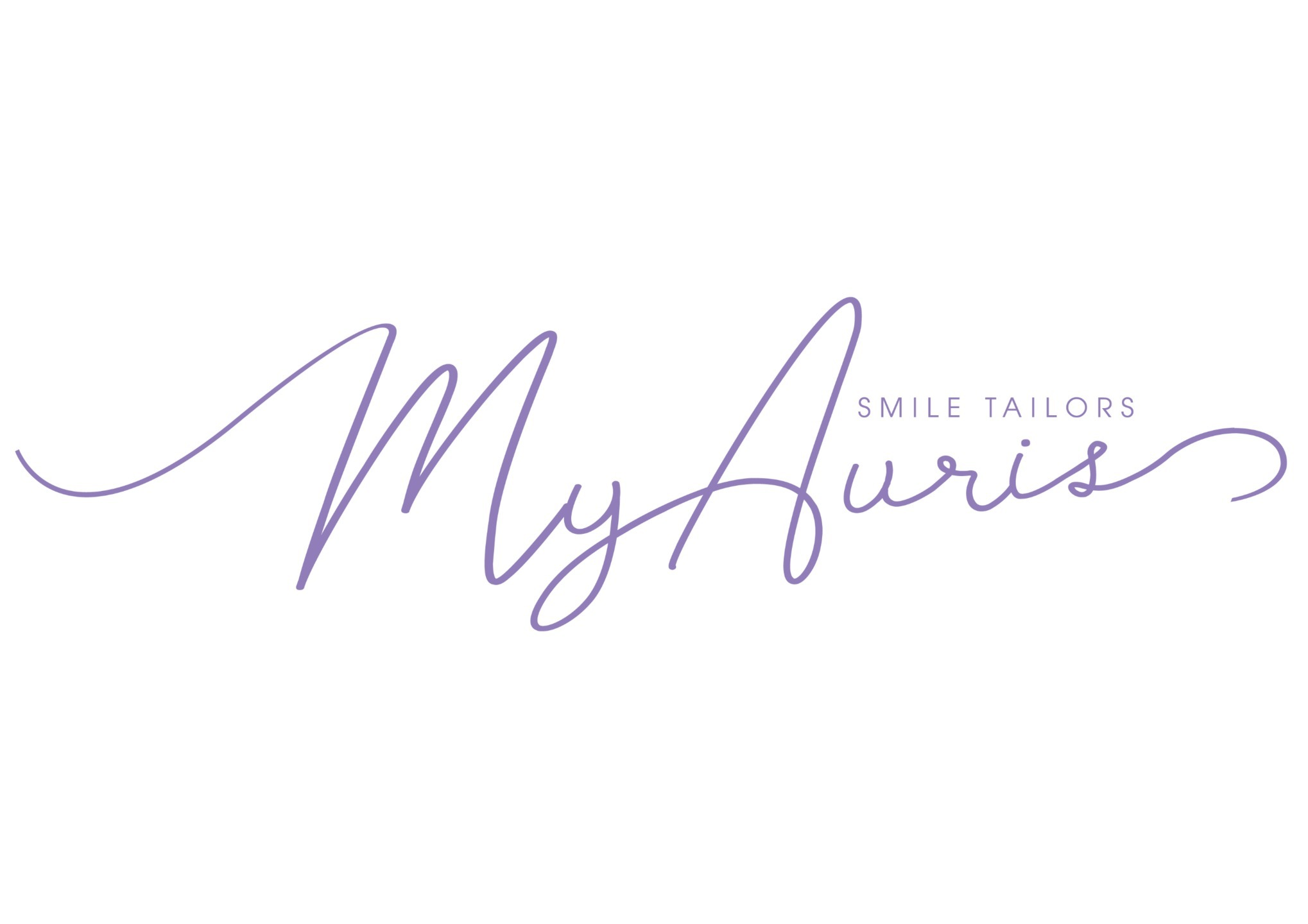 Giới thiệu viện may đo nụ cười My Auris (@vienmaydonucuoimyauris) Cover Image