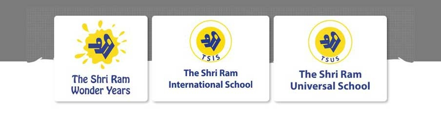 Shri Educare (@shrieducare) Cover Image