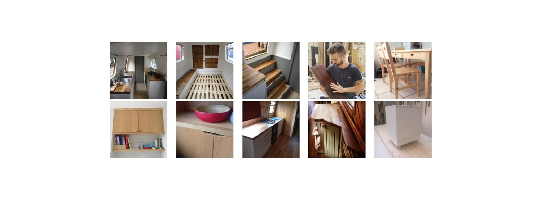 Cluett Carpentry (@cluett) Cover Image