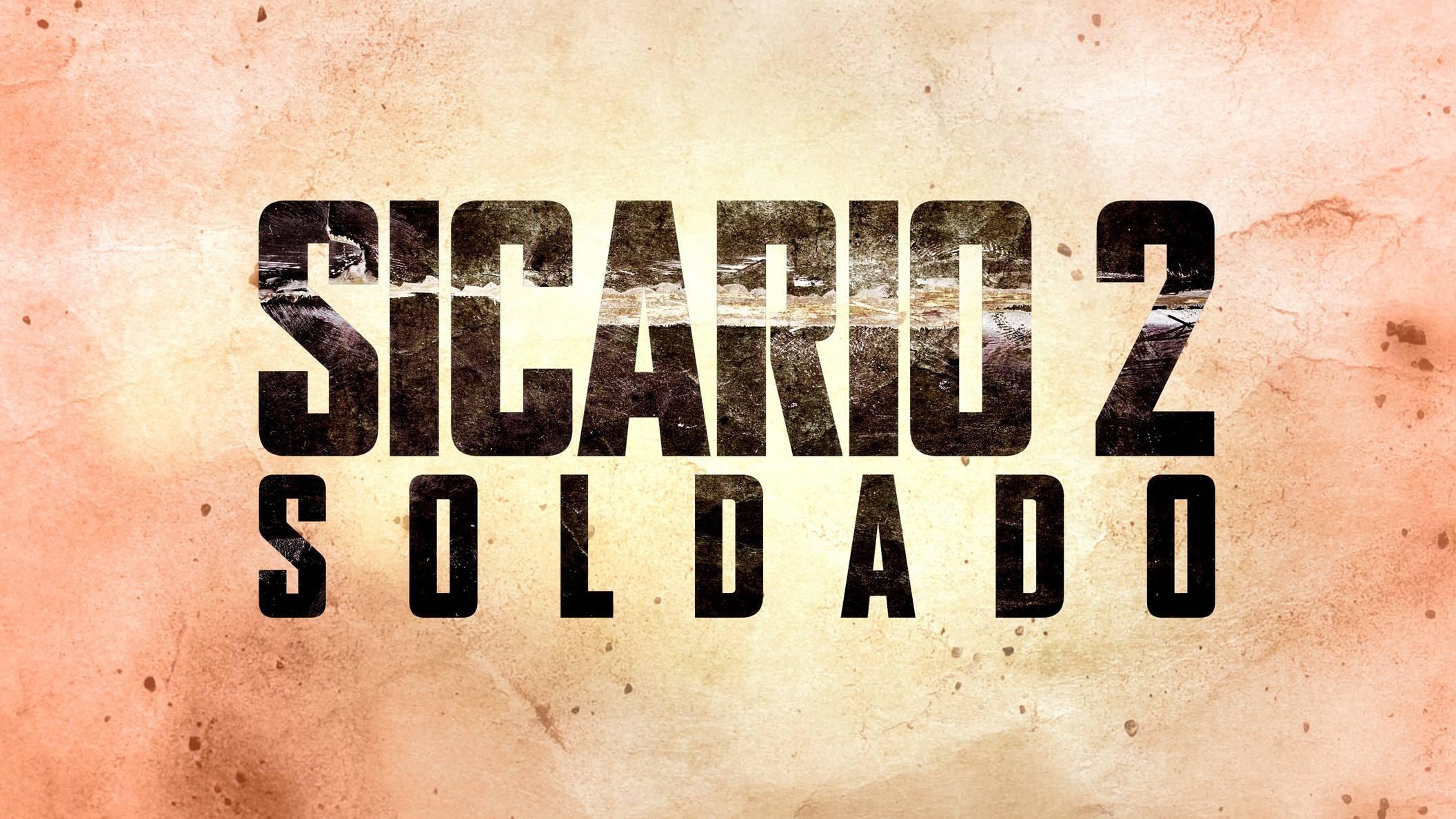 sicario2soldado (@sicario2soldadofullmovihd) Cover Image