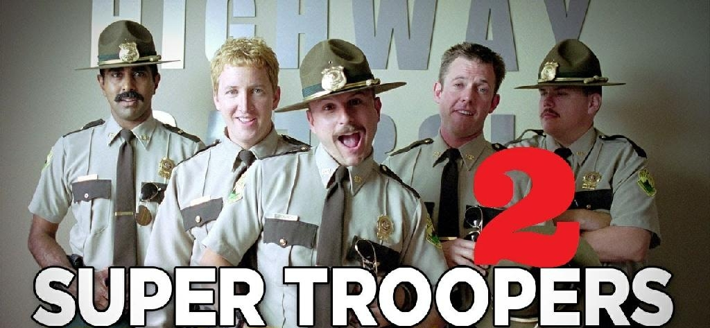 supertroopers2 (@supertroopers2fullmovihd) Cover Image
