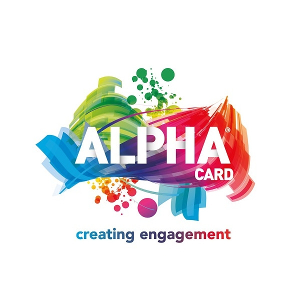 Alpha Card Compact Media LLC (@alphacards) Cover Image
