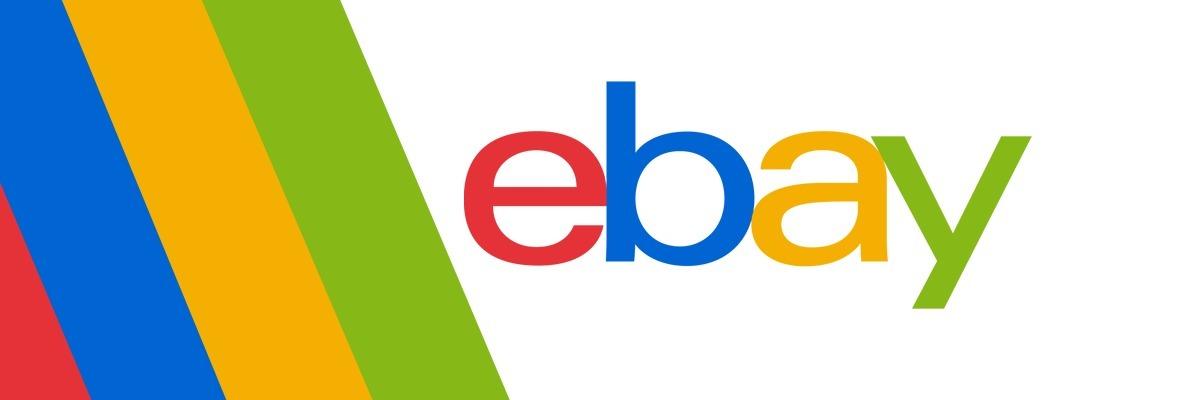 eBay.it (@ebayit) Cover Image